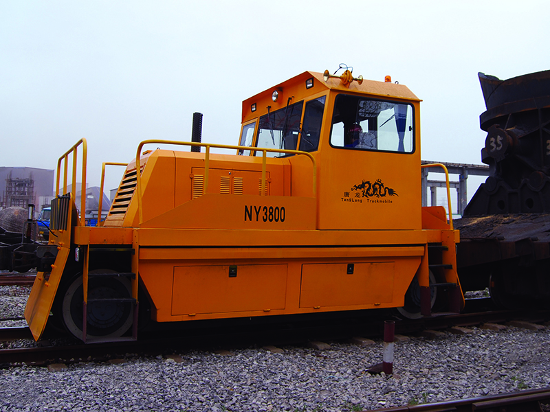 NY-3800