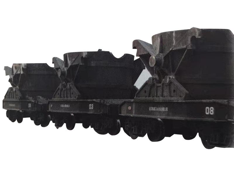 ZT-65-2C
