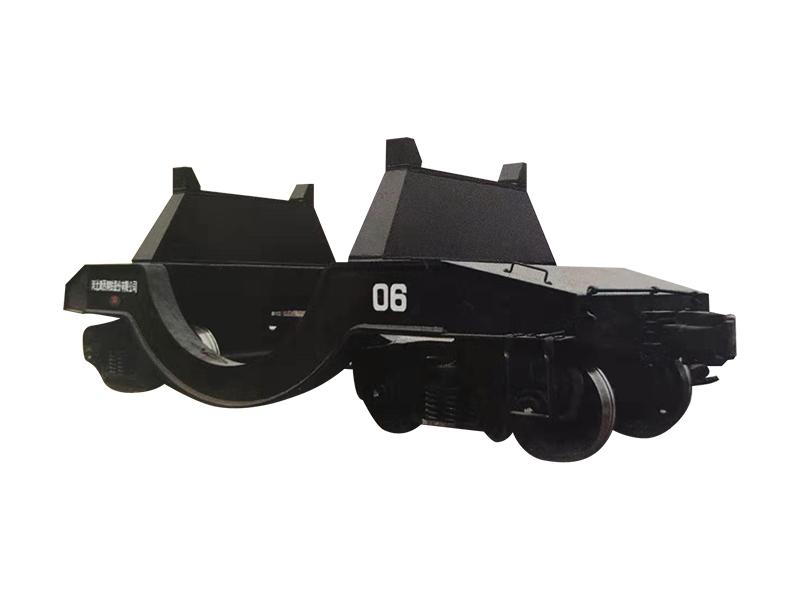 ZT-65-2G
